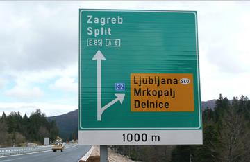 prometna_signalizacija